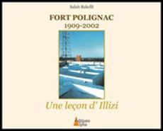 Fort Polignac