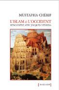 Islam-et-occident.jpg